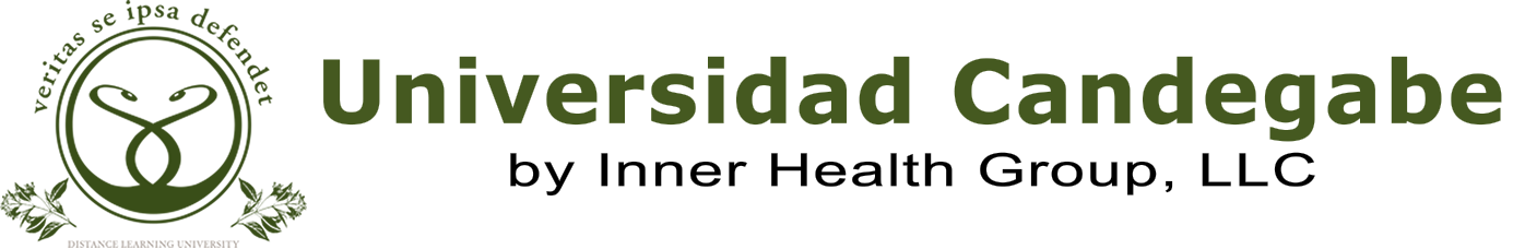 Universidad Candegabe de Homeopatia